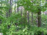 89 Betsie Creek Drive - Photo 12
