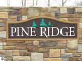 2620 White Pine Drive - Photo 1