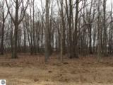 1498 White Pine Drive - Photo 6