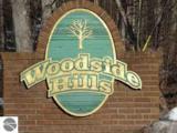 6150 Westwood Pkwy - Photo 1