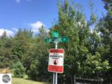 00 Lakeshore Drive - Photo 17