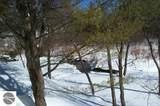 0 ~ 19 West River Park Drive - Photo 18