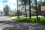 0 ~ 19 West River Park Drive - Photo 25