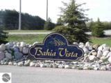 8337 Boca Vista Trail - Photo 1