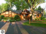 Site #1 Golf Meadows Drive - Photo 6