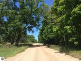 Black Walnut Lane - Photo 1