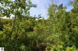 Duck Lake Trail - Photo 16