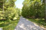 Duck Lake Trail - Photo 18