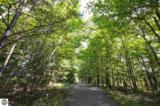 Duck Lake Trail - Photo 8