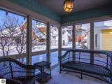 12441-Unit 311C Crystal Mountain Drive - Photo 12