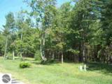 Lot#19 Manning Lane - Photo 3