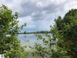 Parcel E River Road - Photo 1
