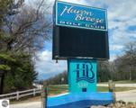 N/A Huron Breeze Drive - Photo 5