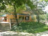 5820 Shanty Creek Road - Photo 3