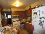 3395 Bay Street - Photo 7