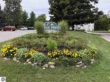 11002 Blue Ridge Lane - Photo 23