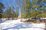 19 Pine Trace - Photo 3