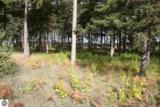 3 lot Scenic Woods Circle - Photo 1