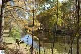 TBD River Run Drive - Photo 2