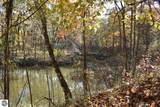 TBD River Run Drive - Photo 3