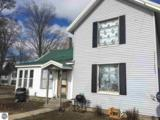 303 Williams Street - Photo 1
