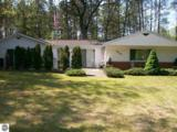 1690 Pontiac Trail - Photo 1