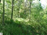 2828 Pine River Road - Photo 8