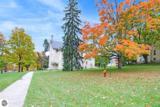 800 Cottageview Drive - Photo 18