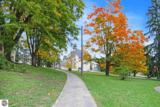 800 Cottageview Drive - Photo 19