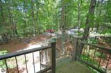 41 Hawks Nest - Photo 20