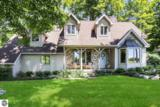 8497 Lakeview Hills Road - Photo 1