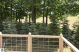 8497 Lakeview Hills Road - Photo 38