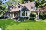 8497 Lakeview Hills Road - Photo 4