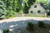 8497 Lakeview Hills Road - Photo 52