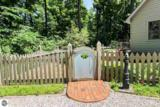 8497 Lakeview Hills Road - Photo 53
