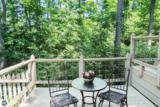 8497 Lakeview Hills Road - Photo 56