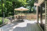 8497 Lakeview Hills Road - Photo 57