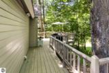 8497 Lakeview Hills Road - Photo 63