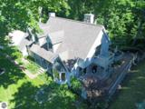 8497 Lakeview Hills Road - Photo 85