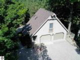 8497 Lakeview Hills Road - Photo 87