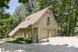 8497 Lakeview Hills Road - Photo 9