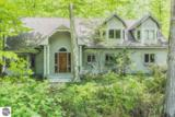 13922 Forest - Photo 1