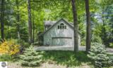 13922 Forest - Photo 12
