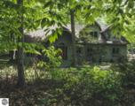 13922 Forest - Photo 4