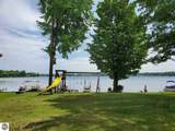 644 Lakeview Drive - Photo 12