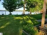 644 Lakeview Drive - Photo 15