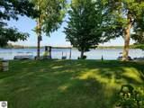 644 Lakeview Drive - Photo 6