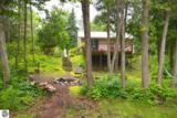 1467 Wood Road - Photo 1