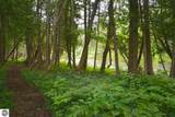 1467 Wood Road - Photo 35