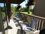 5537 Golfview - Photo 2